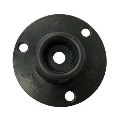 Eflare Rubber Base Mount