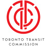 Toronto Transmit Commission